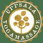 massage uppsala stretching yogamassage